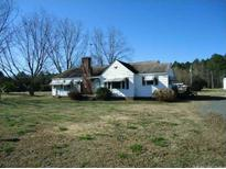 View 328 Winfree Road Wadesboro NC