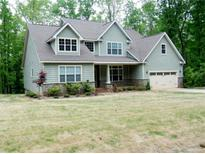 View 116 Hedgeline Drive # 350351 Troy NC