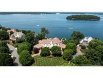 View 16920 Harbor Master Cove Cornelius NC