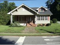 View 500 White Store Road Wadesboro NC